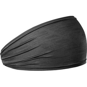 Salomon Sense Headband black